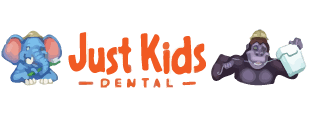 Just Kids Dental