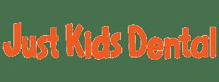 Just Kids Dental